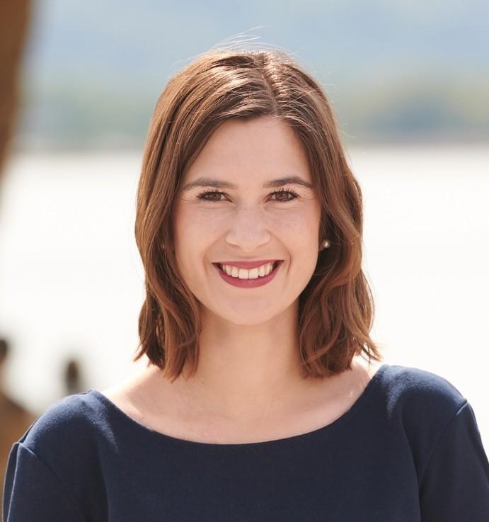 Luisa Hespeler