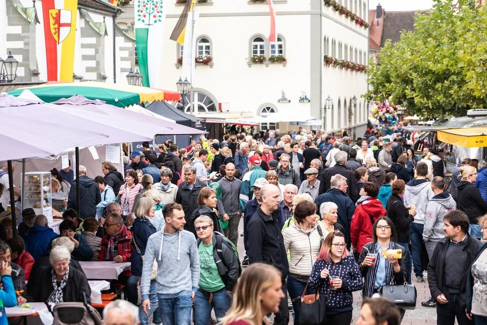Veranstaltungskalender Radolfzell