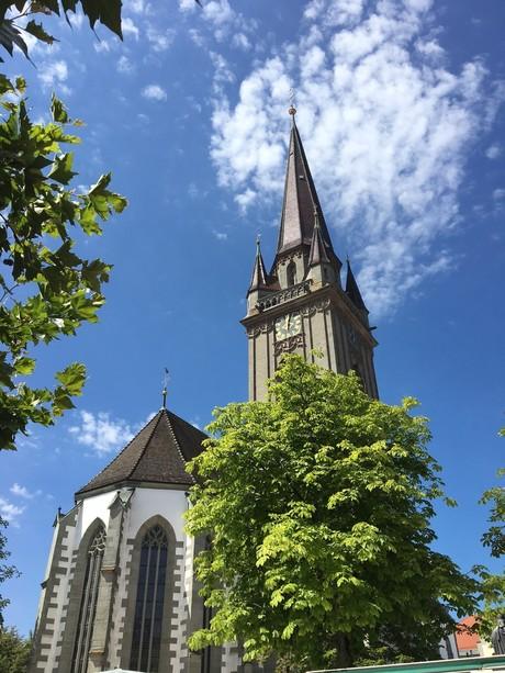 Radolfzeller Münster