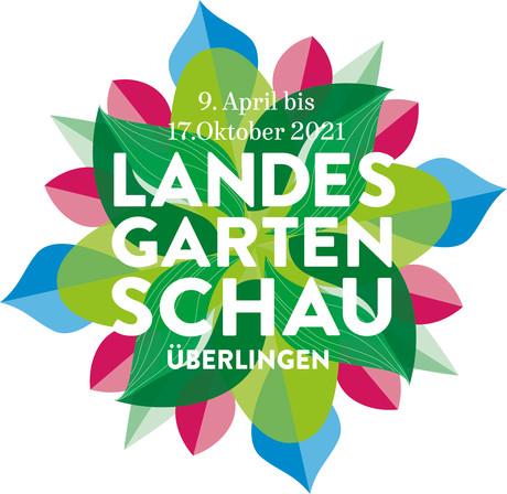 Landesgartenschau Überlingen