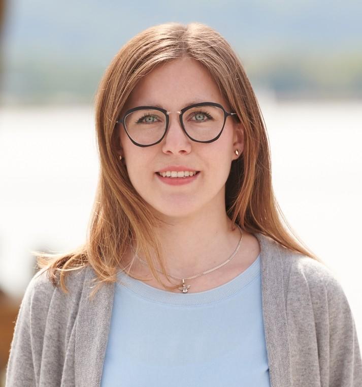 Marina Gnirß