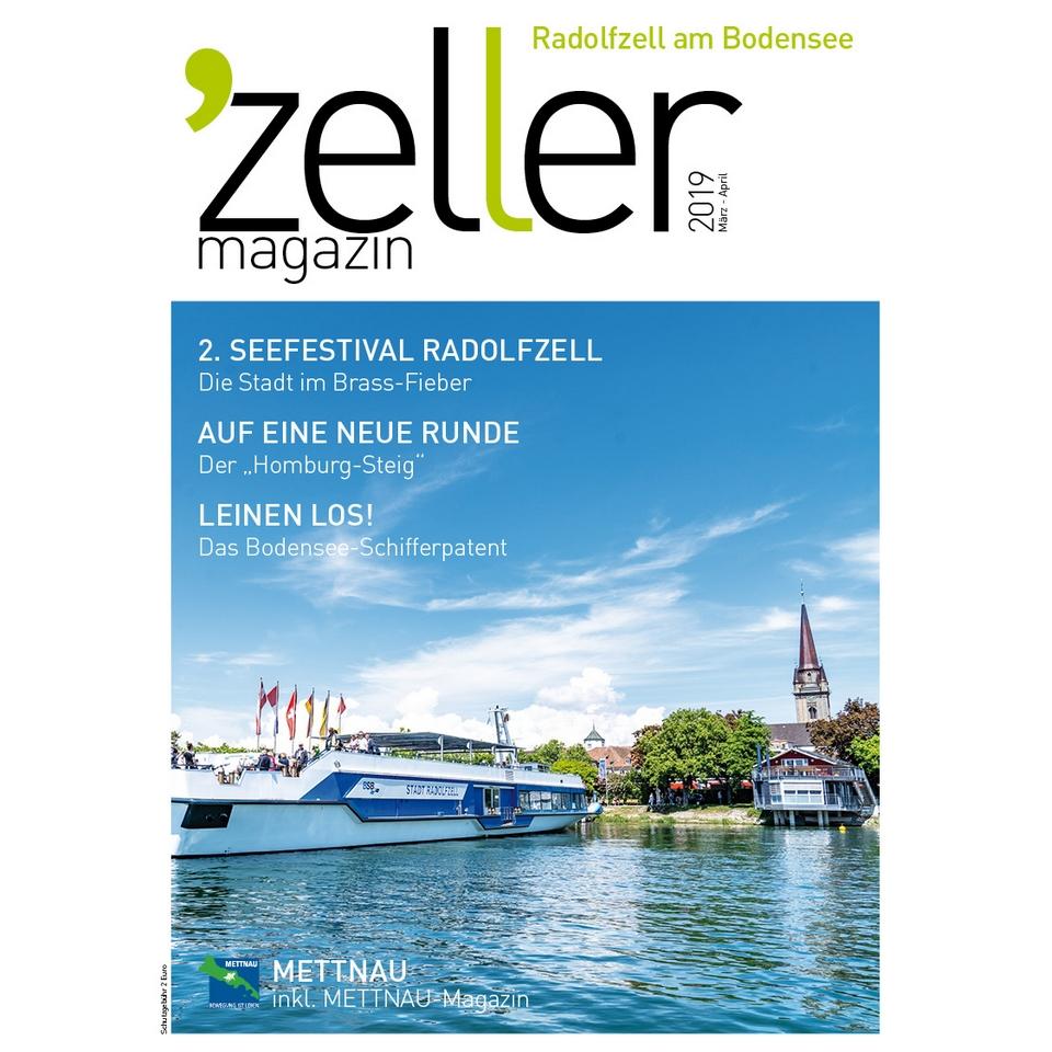 zeller 2/2018