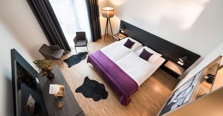 Hotel K99 Radolfzell