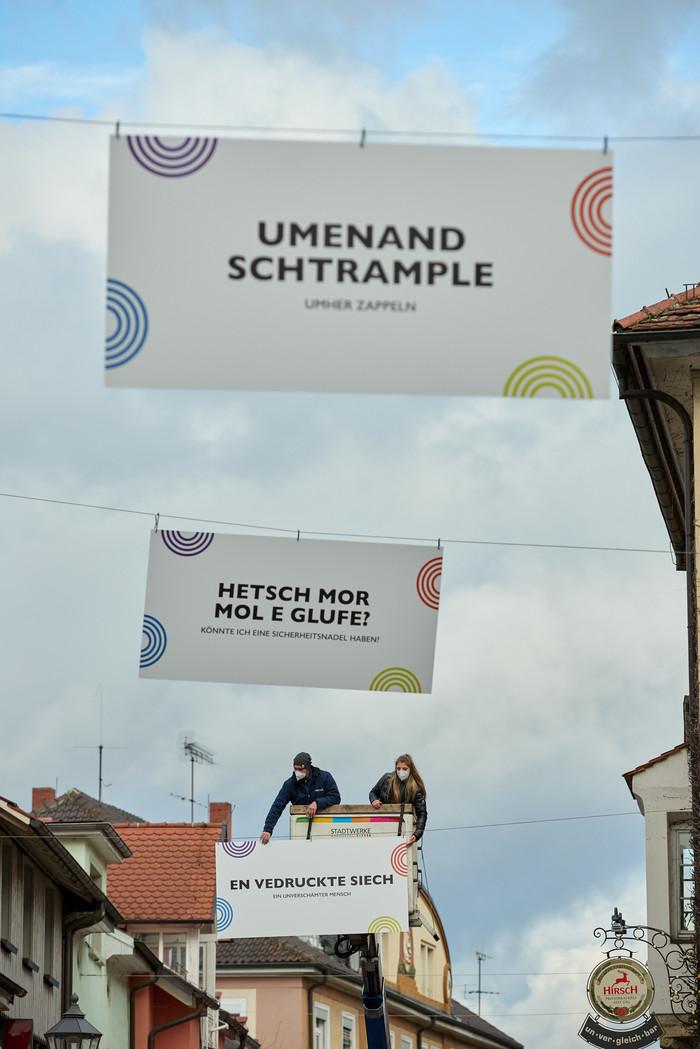PR_Sprüche-Galerie Heimattage