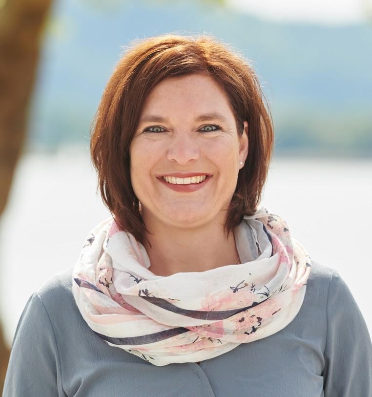 Simone Jerg