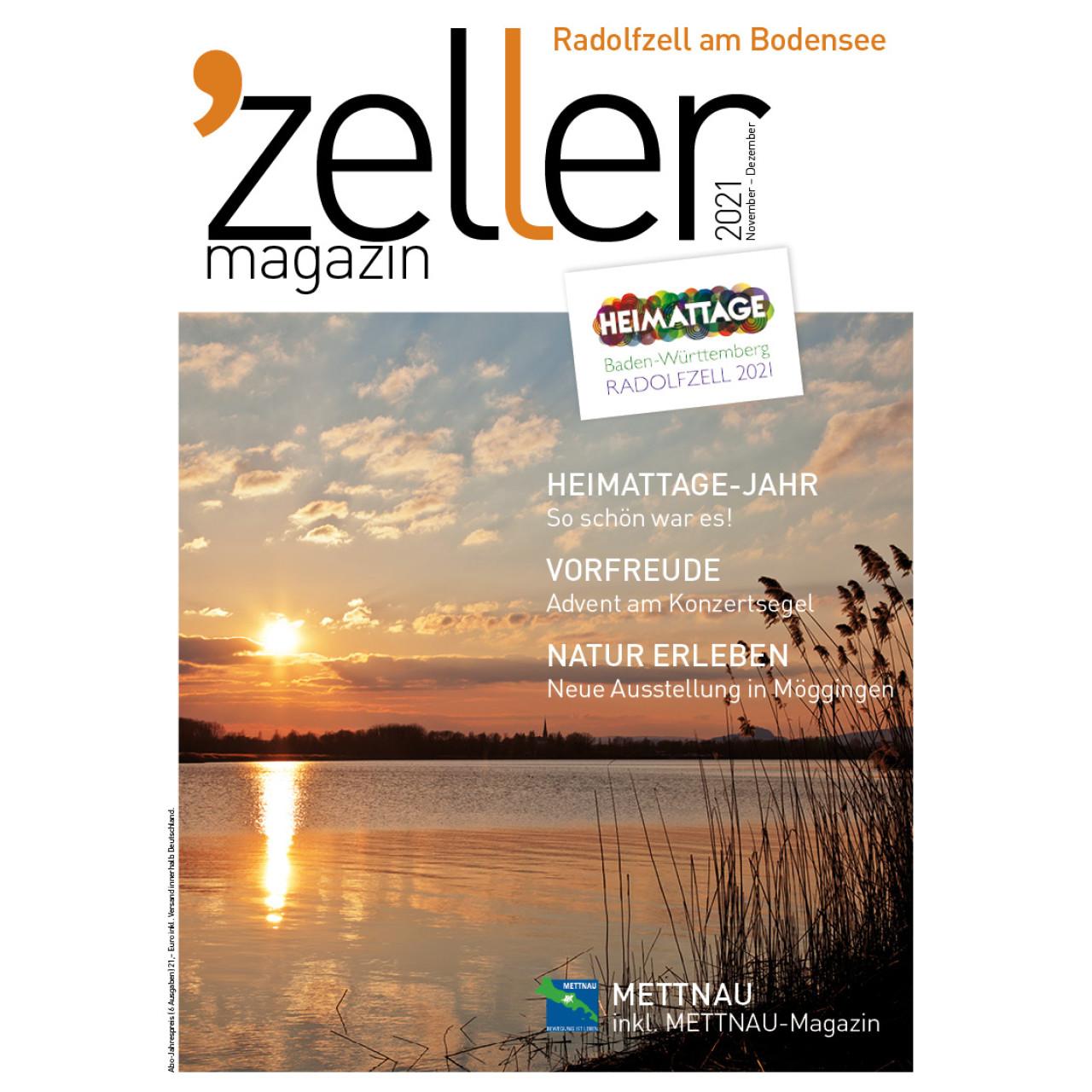zeller 5/2018