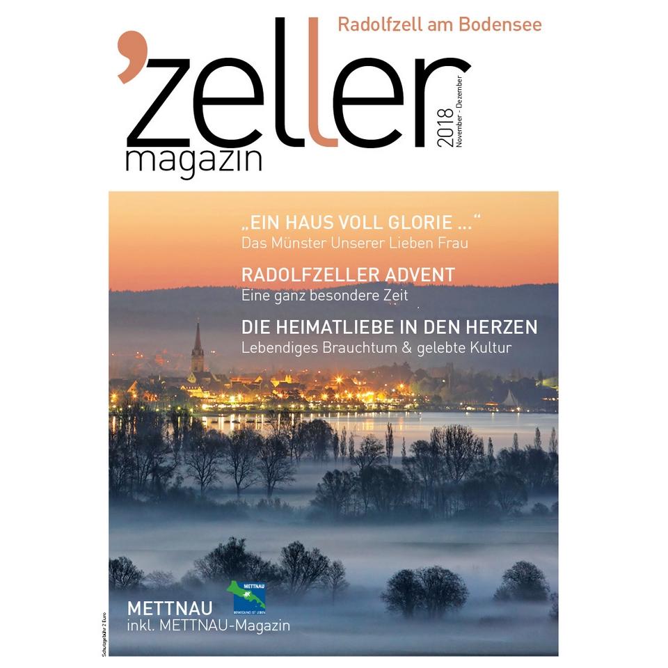 zeller 6/2018
