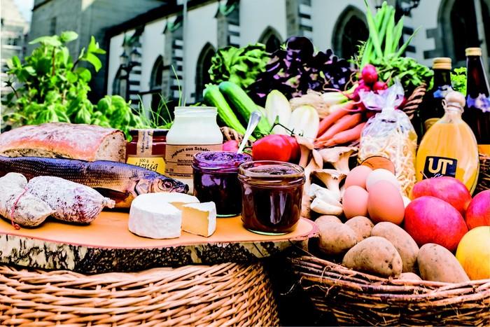 Radolfzeller Abendmarkt