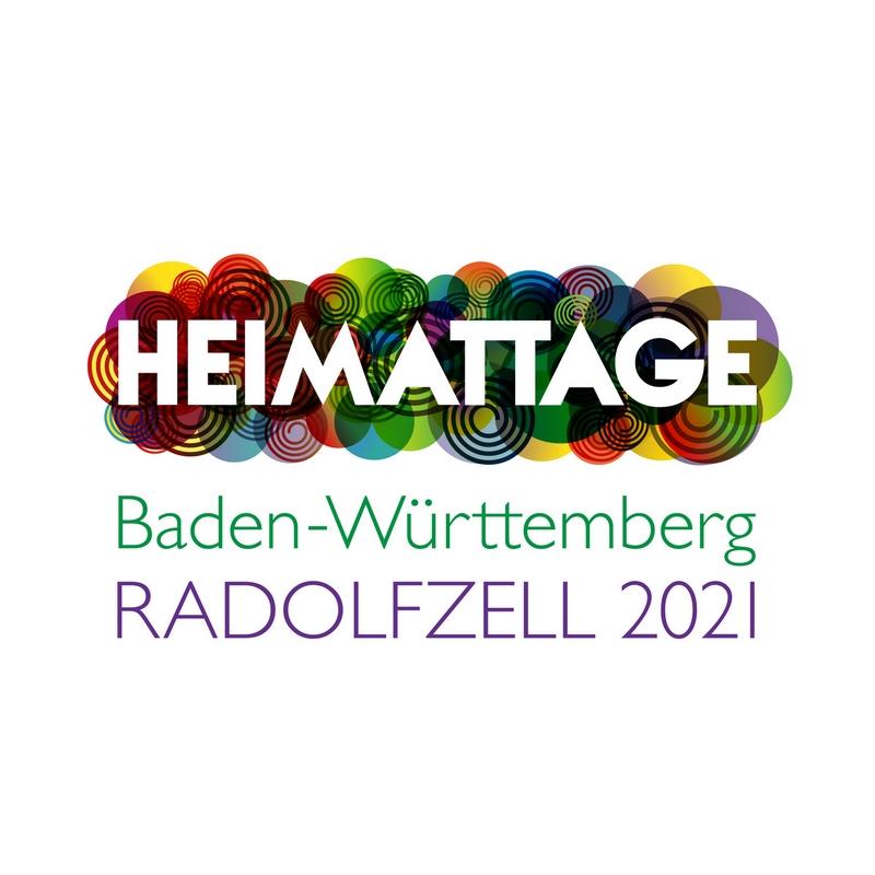 Heimattage Baden-Württemberg