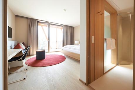Bora Hotel für Pauschalen
