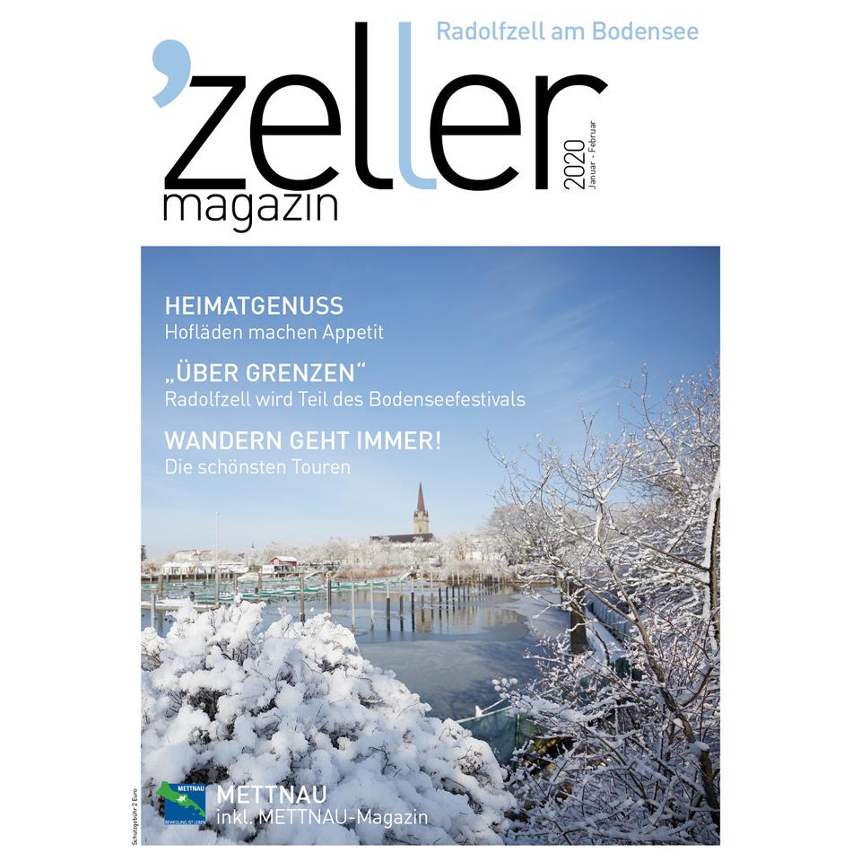 zeller 1/2019